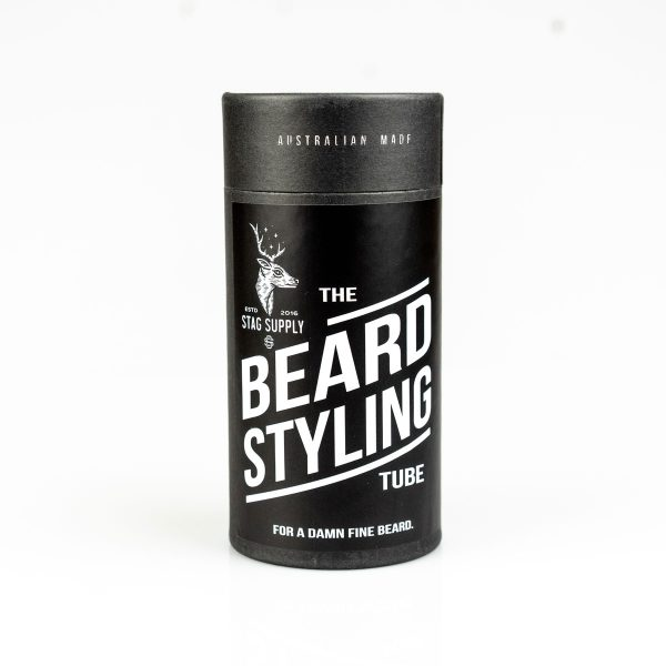 the_beard_styling_tube