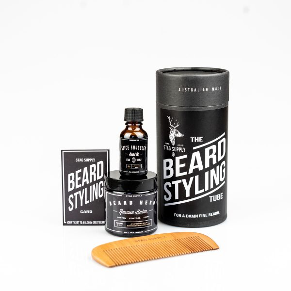 the_beard_styling_tube_open