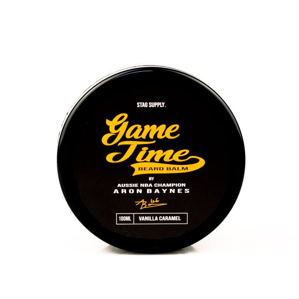 Game_Time_Front