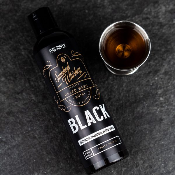 Whiskeywash2